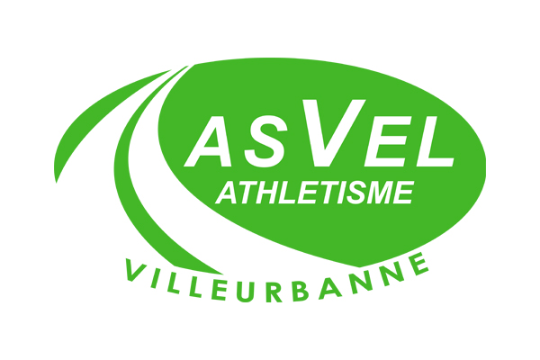 ASVEL athlé