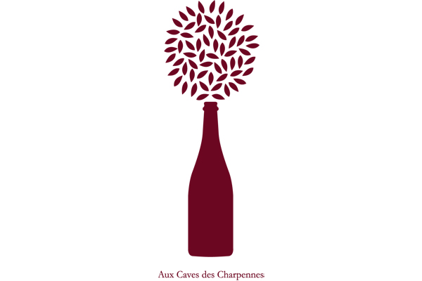 Cave Charpennes
